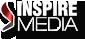 coding&design: INSPIRE MEDIA - kompletné služby v oblasti reklamy a grafiky.
